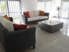 Masonry Paint, Outdoor Furniture Sets, Outdoor Decor, Sri Lanka, Real Estate, Bed, Building, Modern, House