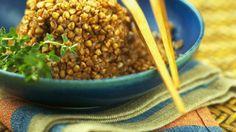 Buchweizengrütze Rezept | EAT SMARTER