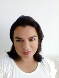 (5) Mujer de Bucaramanga quiero conocer un hombre serio y divertido | Amigocitas Single Women, Beginner Sewing Projects, Bucaramanga, Opportunity, Getting To Know, Te Quiero