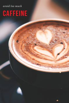 When you have a cup of coffee on your desk. Friday Coffee, Coffee Club, Job Career, Kids And Parenting, Parenting Tips, Donate To Charity, Coffee Company, Online Jobs, How To Know