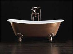 Riempire La Vasca Da Bagno In Inglese : Fantastiche immagini su vasca in camera