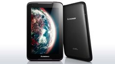 Lenovo IdeaTab A1000 Tablet Review