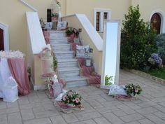 Λεωφόρος Ηρώων Πολυτεχνείου στην πόλη Πειραιάς, Αττική Romantic Wedding Decor, Wedding Decorations, Wedding Day, Event Planning, Wedding Planning, Living Room Designs, How To Plan, Elegant, Outdoor Decor