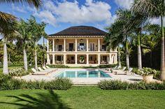 The Estates at Puntacana Resort & Club