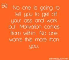 Keywords:   Fitness, Motivation, Best You, Inspiration, Workout