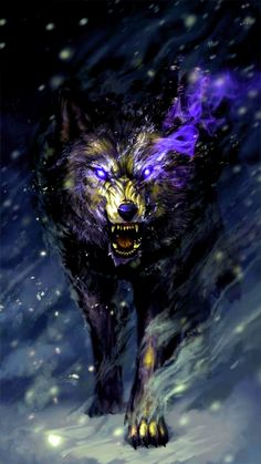 Art Discover anime black and white Alpha Wolf Fantasy Wolf Dark Fantasy Art Anime Wolf Wolf Movie Wolf Craft Wolf Wallpaper Wallpaper Pictures Black Wallpaper Wallpaper Wallpapers Artwork Lobo, Wolf Artwork, Fantasy Wolf, Dark Fantasy Art, Wolf Movie, Wolf Craft, Lion Wallpaper, Wallpaper Pictures, Black Wallpaper