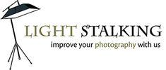 Light Stalking  http://www.lightstalking.com/the-secrets-to-compelling-black-and-white-portraits/?utm_content=bufferf7083&utm_medium=social&utm_source=facebook.com&utm_campaign=buffer