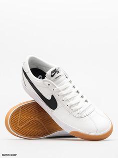 hot sale online d27e3 14844 Image result for Nike SB Bruin Zoom