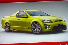 Holden Maloo, Car Colors, Colours, Australian Cars, Chevy, Custom Trucks, Gto, Hot Cars, Muscle Cars