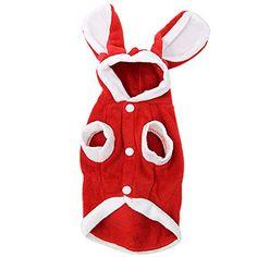 Aus der Kategorie Shirts, Sweater & Hoodies  gibt es, zum Preis von EUR 4,80  Spezifikation: Größe (ca..) M: Fehlschlag: 40cm Rückenlänge: 26cm  <br> Material: Velvet  <br> Hinweis: 1. Design für kleine Hund oder Hund, großer Hund nicht passt, Ihr Welpe muss sie für die komfortable Gefühl lieben, die ihn trägt.  <br> 2. Die Größe eigenhändig gemessen wird, so kann es eine kleine 1-2 cm Unterschied haben.  <br> 3. Sie können unserer Größe beziehen, bevor Sie die Größe wählen. Wenn Messungen…