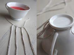 teacup5.jpg