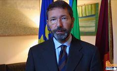 E' Ufficiale. Marino non è più il sindaco di Roma   http://www.mipiaceroma.it/notizie/e-ufficiale-marino-non-e-piu-il-sindaco-di-roma