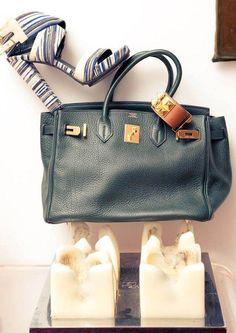 20 Hermes Handbags ‹ ALL FOR FASHION DESIGN