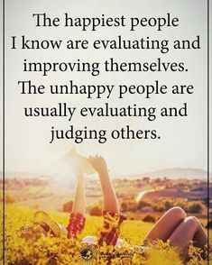 Wisdom Quotes, True Quotes, Great Quotes, Words Quotes, Quotes To Live By, Motivational Quotes, Inspirational Quotes, Sayings, Quotes Quotes