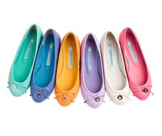 Pink_Beeny_ballet_flats