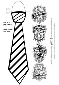 Harry Potter party ideas for easy decor. Throw an amazing Harry Potter birthday party like you are a Wizard from Hogwarts. Harry Potter Motto Party, Harry Potter Classes, Harry Potter Activities, Cumpleaños Harry Potter, Harry Potter Classroom, Harry Potter Printables, Harry Potter Cosplay, Harry Potter Houses, Harry Potter Birthday