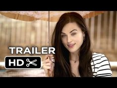 Leading Lady Official Trailer 1 (2015) - Katie McGrath Romantic Comedy HD - YouTube