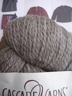 Knitted Hats, Winter Hats, Knitting, Impression, Crafts, Boutiques, Deco, Shopping, Knitting Machine