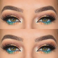 Hey you like this look? Follow me on Pinterest: @LancieStarr