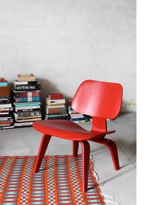 http://thedesignfiles.net/2011/06/sydney-home-heidi-dokulil-and-richard-peters/