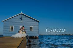 14 Perth Ideas Perth Swan River Shed Wedding