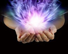 Healing Procedure for Spiritual Growth and Ascension Using Violet Flame Reiki - Reiki Rays Self Treatment, Reiki Principles, Le Reiki, Reiki Healer, Reiki Courses, Reiki Therapy, Reiki Symbols, The Violet, Personal Development