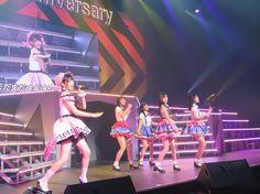 宮脇咲良ソロ曲「彼女」 リクアワ2015 (7)