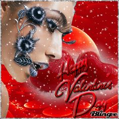 Glitter Graphics, Photo Editor, Animation, Scrapbook, Messages, Movie Posters, Pictures, Beautiful, Design