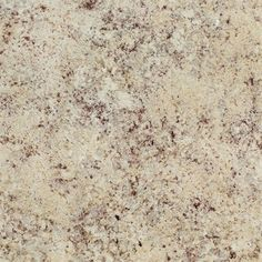 Wilsonart Golden Juparana Fine Velvet Texture Laminate Kitchen Countertop Sample