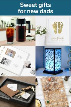 10 Best Father s Day Gift Ideas Will Immediately Liked feec44a8c