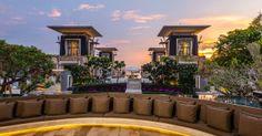The Chedi Sakala in Bali, Indonesia - Hotel Deals