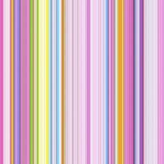 Hey, Sweet Art! - 20 x 200 - Sweethearts by Jonathan Lewis