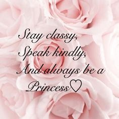 Or in my case, the queen. Lol. Cause I love all the little princesses!