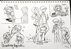 Explore the DC Comics collection - the favourite images chosen by parkex on DeviantArt. Gotham Bruce And Selina, Dc Comics Collection, Stan Lee, Just Friends, Marvel Cinematic, Shoujo, User Profile, Sketches, Hero