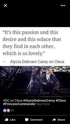 Clexa Story: Clarke is a very strong, caring, intelligent and rich i… #fanfiction Fanfiction #amreading #books #wattpad