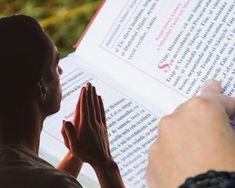 Citește acum Rugăciunea care te dezleagă până la al șaptelea neam - Romania News
