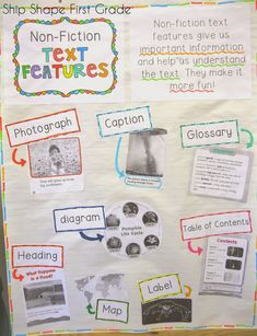 print media vs electronic media essay
