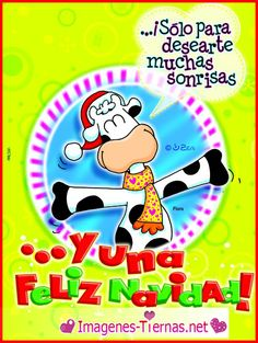 postal-de-navidad-2012