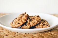 Love cookies?  Eat healthier versions.  http://karenfreyer.myplexusproducts.com
