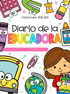Language Immersion, Dual Language, Clip Art, How To Plan, Education, Comics, School, Cover, Preschool Crafts