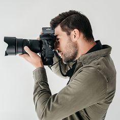 Illegal Dslr Photography Tips Nikon Dslr Photography Tips, Cute Photography, Photography Business, Digital Photography, Product Photography, Portrait Photography, Dslr Lenses, Nikon Lens, Camera Lens