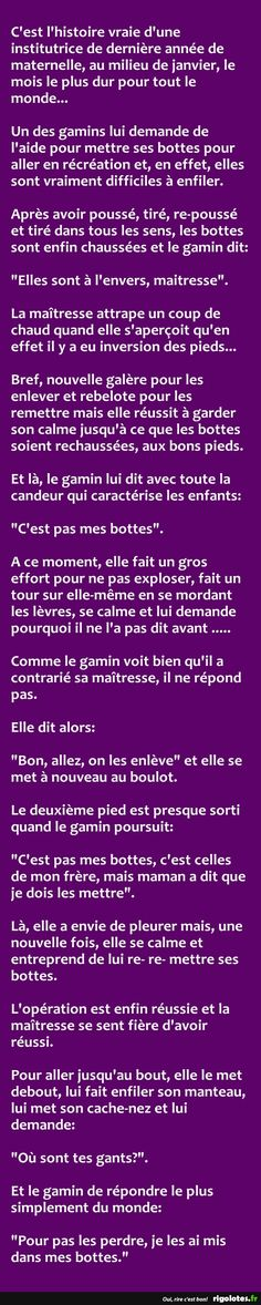 Commencer cette journée avec un sourire sur votre visage! Funny Fun Facts, Funny Jokes, Rage, Image Fun, Lol, Funny Stories, Zodiac Quotes, I Laughed, Funny Pictures