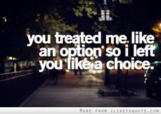 Took the words right outta my mouth Great Quotes, Quotes To Live By, Love Quotes, Funny Quotes, Inspirational Quotes, Quotes Quotes, Monday Quotes, Daily Quotes, Wisdom Quotes