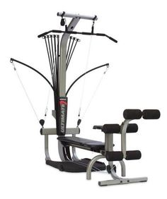 health and diet tips how to use a bowflex power pro healthy area