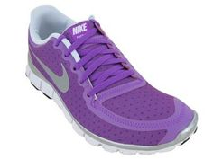 Nike 'Free 5.0' Running Shoe (Women) available at #bluefree30 org  i am getting these asap!