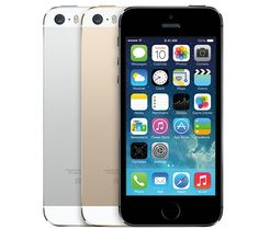 Apple Iphone Gsm Factory Unlocked Smartphone Gray/silver/gold Without Contract Ios - Bar Data Capable Global Ready Internet Browser Wi-fi Capable 8 Mp / Cdma Hspa Evdo Iphone 5s, Apple Iphone, Sell Iphone, Ios Apple, Ios Phone, Iphone Sales, Apple Ipad, Unlocked Smartphones, Unlocked Phones