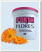 Minhas flores amam...