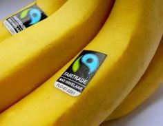"""Fairtrade remains high on shopping lists - """"We can and will change the rules of trade, and enable producers and workers to map out their own future."""""""