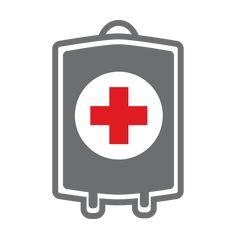 American Red Cross | Help Those Affected by Disasters