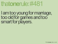 player quotes | Quotes About Players Tumblr